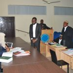 SFAFP MOOT COURT EXPRE